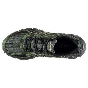 new products a0324 72356 ... CHAUSSURES DE RUNNING Asics Gel Scram 3 Chaussures De Course Hommes ...