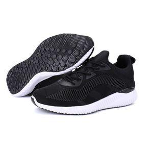 Baskets Homme Chaussure été et hiver Jogging Sport léger Respirant Chaussures BXX-XZ220Gris42 7wDLMa