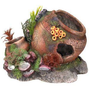Decoration aquarium chine achat vente decoration for Achat deco aquarium
