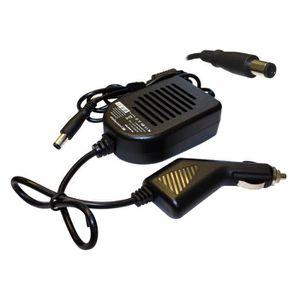 CHARGEUR - ADAPTATEUR  Dell Latitude D620 ATG Chargeur Adaptateur CC p…