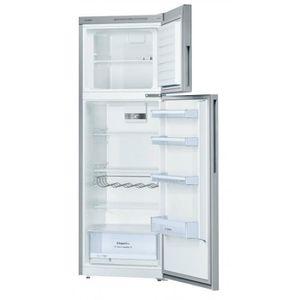 RÉFRIGÉRATEUR CLASSIQUE Réfrigérateur - Congélateur en haut BOSCH - KDV 33