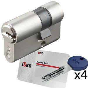 Drehpoti Assortiment 470-10 Kohm mono-stéréo 10x 10032