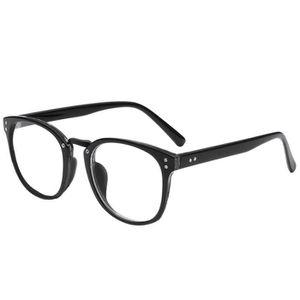 monture lunette femme achat vente pas cher cdiscount. Black Bedroom Furniture Sets. Home Design Ideas