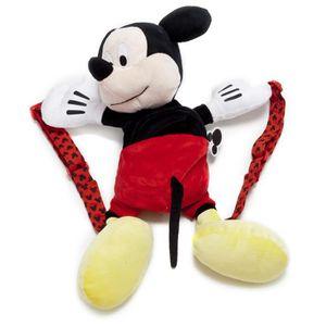 PELUCHE Joy Toy Joy Toy - 1100730 - Sac à Dos En Peluche -