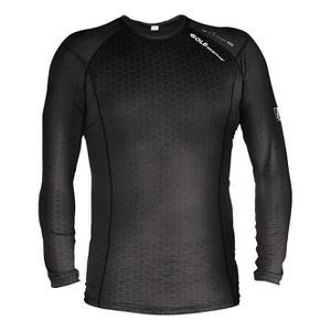 T-SHIRT THERMIQUE Tee-shirt Club Interchasse Courc...