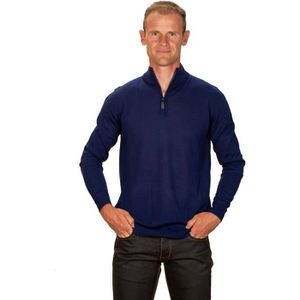 Pull cachemire homme col zippe - Achat   Vente pas cher 8527c94add6
