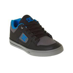 Dc Achat Pas Chaussures Shoes Vente Cher Efvx7Yqw