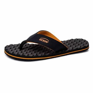 TONG Chaussures homme Sandalettes et tongs Oxbow Strong