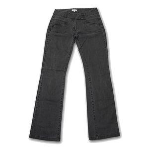 Pantalon femme - Achat   Vente pas cher - Cdiscount - Page 286 45f134cf721