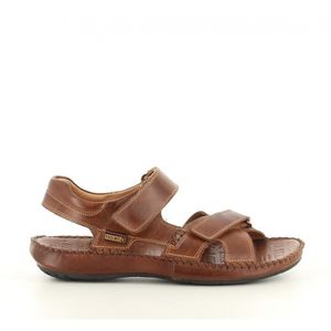 Pas Cher Pikolinos Homme Achat Vente WIDHYbe9E2