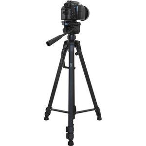 TRÉPIED TNB  FTDCFAST  Trépied Fast Shot - 163 cm - Noir
