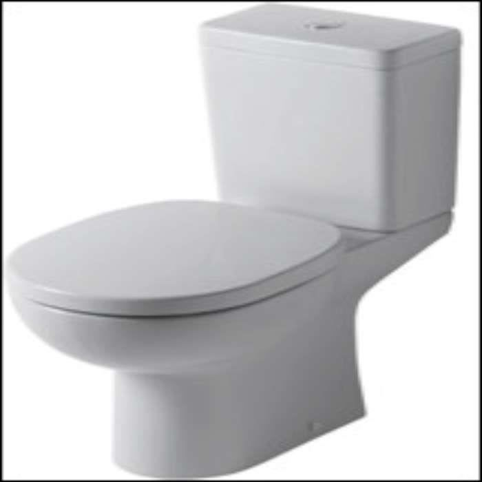 PACK WC COMPLET MODELE PRESIDENT - Achat / Vente wc - toilettes PACK ...