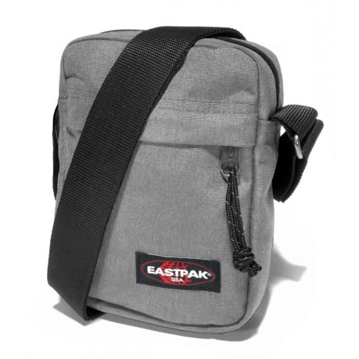 Sacoche Eastpak The One cI7nG7