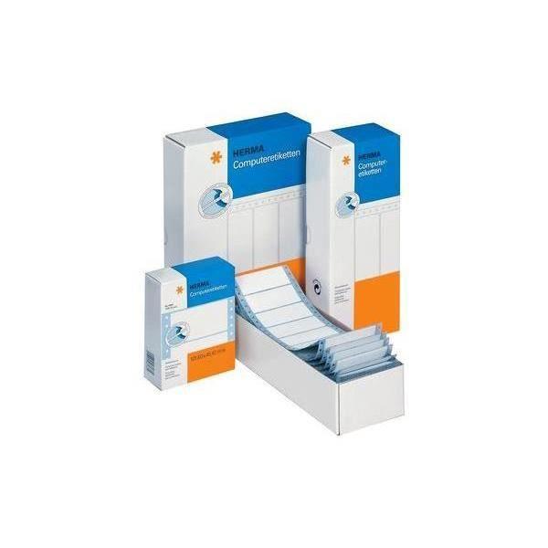 ordinateur en carton simple bien sr elle est en laine carde et feutrine ses chaussures comme la. Black Bedroom Furniture Sets. Home Design Ideas