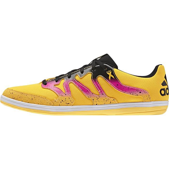 Pas Street Cdiscount Adidas X Cher 4 Chaussures 15 Prix PAqwv