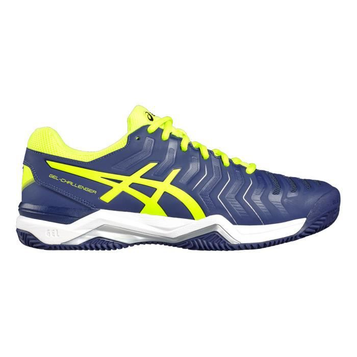 Chaussures Asics Gel challenger 11 Clay