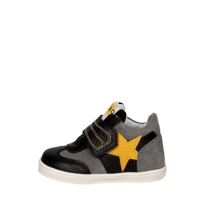 Ciao Bimbi Sneakers Garçon JWLLya