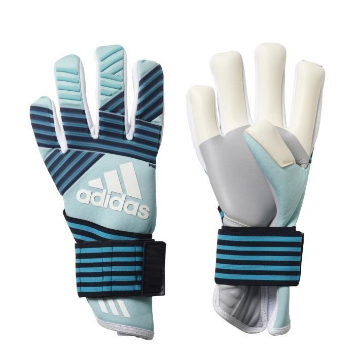 gants de adidas ace trans pro