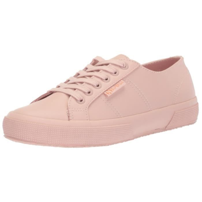 2750 Fglu Poids Sneaker Mode HO159 Taille-39