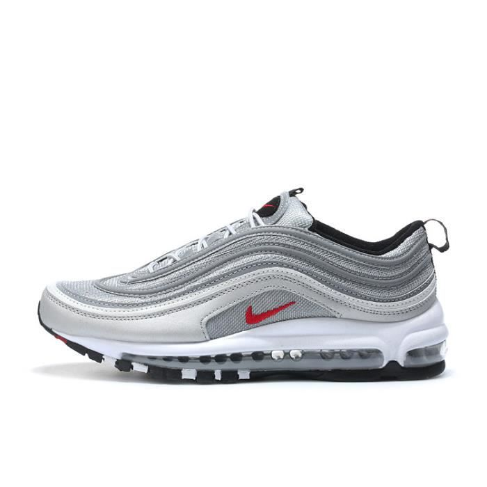 Offre Spéciale Ball Soldes Chaussure Nike HommeFemme Air