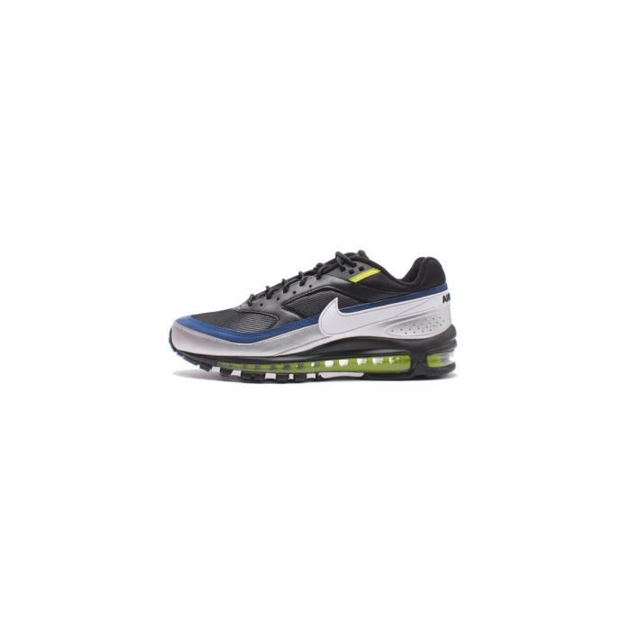 first rate a5113 bbd5b Air max 97 homme