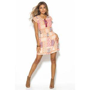 Vêtements Femme VENCA - Achat   Vente Vêtements Femme VENCA pas cher ... df054f889fd