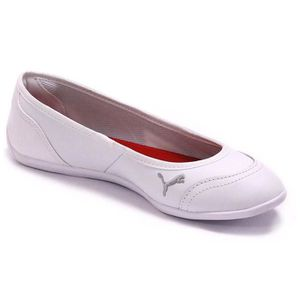 ballerine puma outlet locations