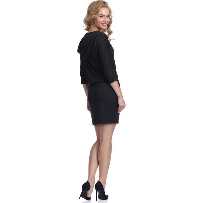 Robe de femmes H4d3 2ZO4IH Taille-38