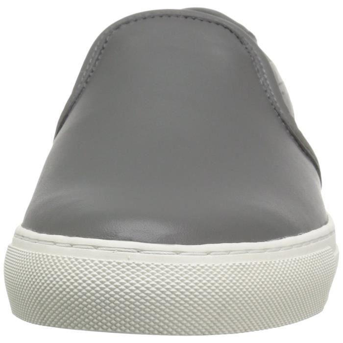 Skechers Vaso Sneaker Mode B3SCY Taille-38