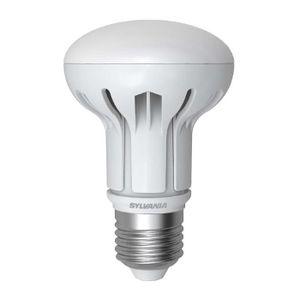 SYLVANIA Ampoule LED E27 Refled R63 10W équivalent 65W 850lm