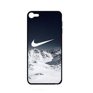 9259cbe70f26c Coque ipod touch 6 nike - Achat / Vente pas cher