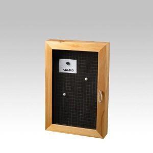 ardoise ecolier achat vente ardoise ecolier pas cher cdiscount. Black Bedroom Furniture Sets. Home Design Ideas
