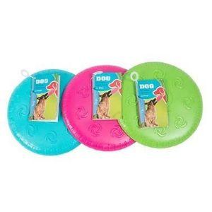 BALLE - FRISBEE Frisbee pour chien