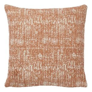 COUSSIN Coussin Emado 45x45 cm