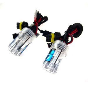 AMPOULE TABLEAU BORD Ampoule 35W H7 Xenon HID Head Light Car Xenon Remp