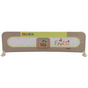 barrière de lit bébé - achat / vente barrière de lit bébé pas cher