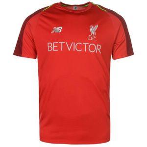 vetement Liverpool de foot