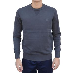 Pull Timberland homme - Achat / Vente Pull