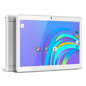 TABLETTE TACTILE YUNTAB Tablette PC K98 9.6