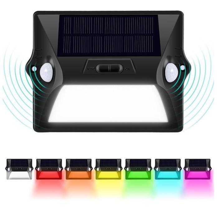 e7e5c39947 Suspension luminaire solaire exterieur - Achat / Vente pas cher