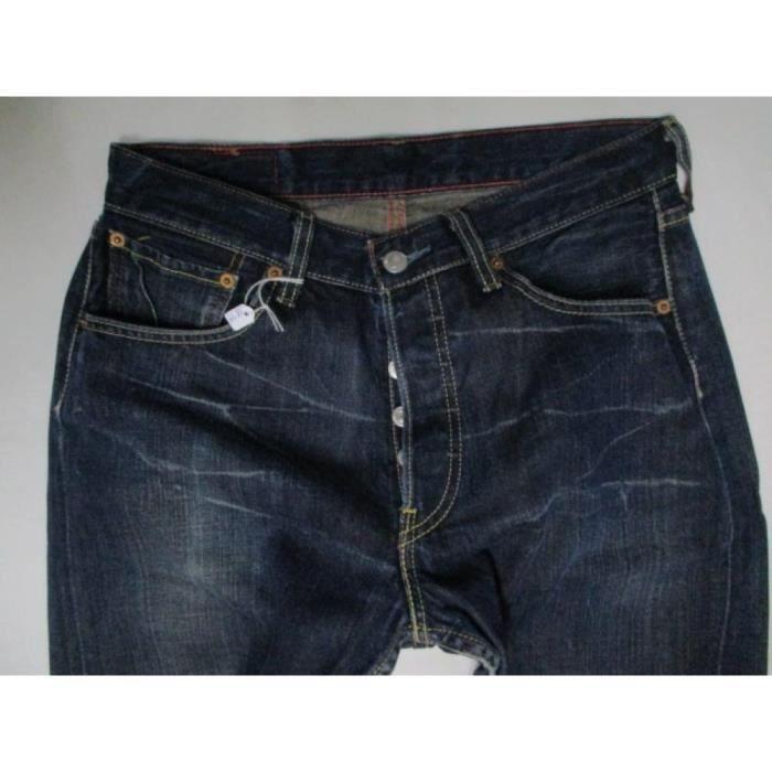 041117549 levis-501-homme-jeans-bleu-w32-l34-t-fr38-39-l.jpg