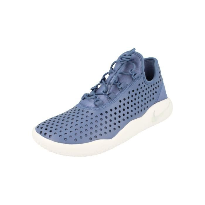 93e25d69353 Nike Fl-Rue Hommes Running Trainers 896173 Sneakers Chaussures 400 ...