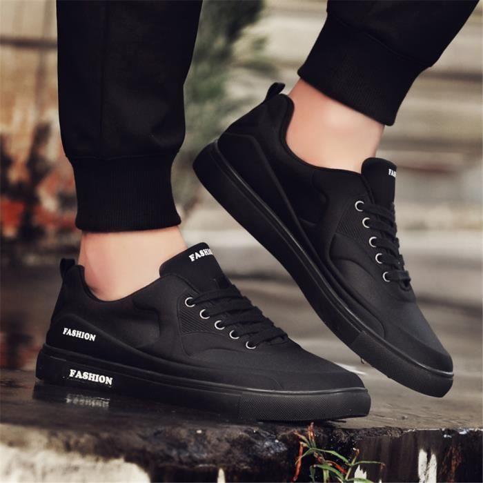 Cool Léger Couleur Résistantes Plus Sneakers L'usure Haut Qualité Homme Poids Skateshoes 2018 Lzp De Loisirs1 Chaussures eQdxrBoWCE