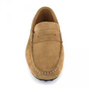 J.BRADFORD Sans Gêne Textile Beige JB-TROP - Couleur - Beige, Taille Chaussures - 44