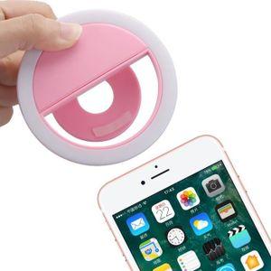 lampe selfie achat vente pas cher soldes d s le 10 janvier cdiscount. Black Bedroom Furniture Sets. Home Design Ideas