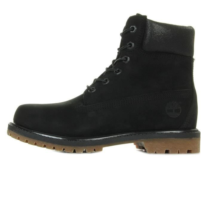 Boots Timberland AF 6 IN Premium - CA1K38