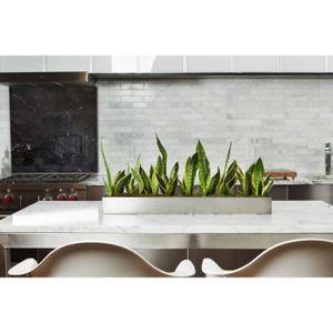 fond de hotte en verre noir achat vente fond de hotte. Black Bedroom Furniture Sets. Home Design Ideas