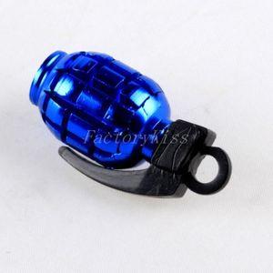 valve pneu auto achat vente valve pneu auto pas cher. Black Bedroom Furniture Sets. Home Design Ideas