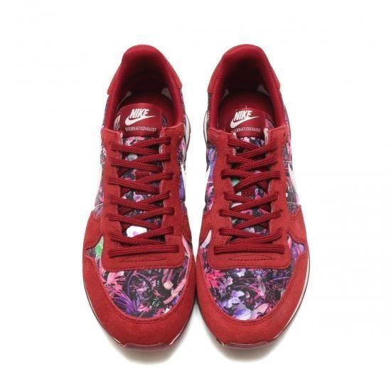 Nike Internationalist Prm Internationalist Prm W fashionMode fashionMode Nike Nike W wuZPOkTXi