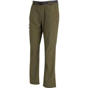 WANABEE Pantalon - Homme - Kaki
